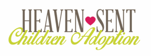 HSC-logo-adj