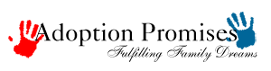 adoption-promises-logo