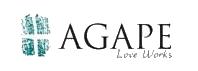 agape-logo2