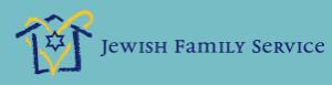 jewish-family-service-logo